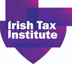 irishtax-logo